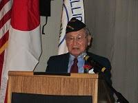 Col. Thomas Sakamoto