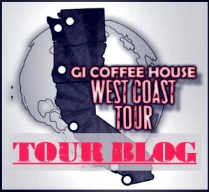 Tour-Blog-Header2-300x276