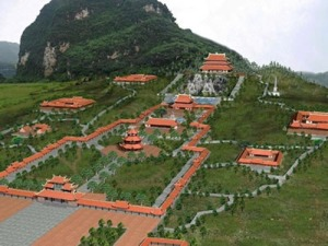 bai_dinh_pagoda