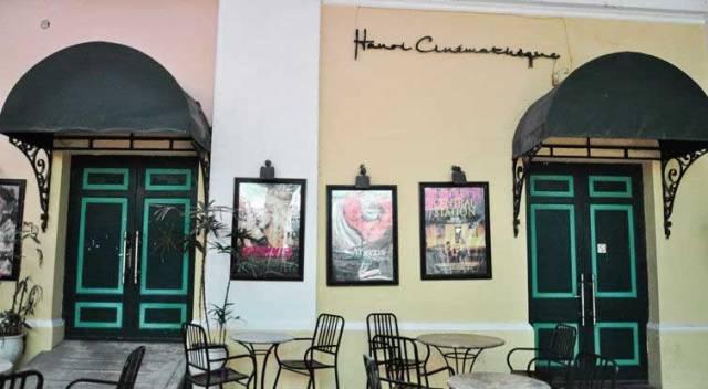Hanoi-Cinematheque775