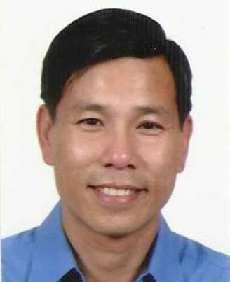 Dr Hakim
