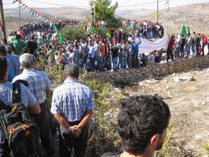 US Teen killed by Israelis