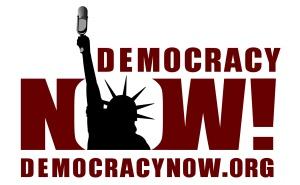 DemocarcyNow