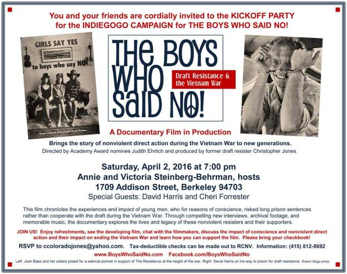 Boys-Who-Said-No-Invitation-April-2016