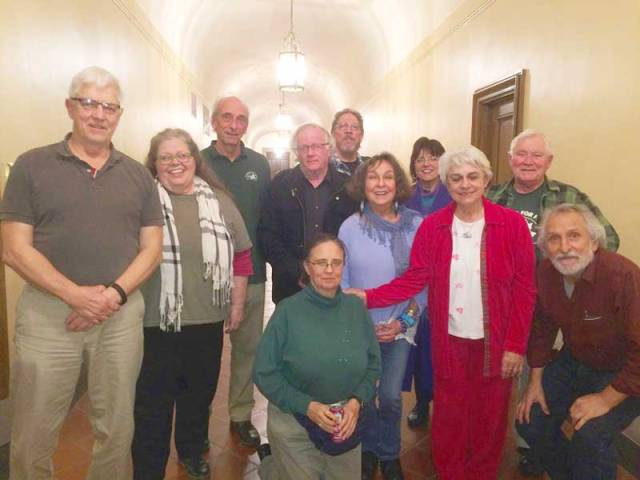 2016-Chapter69SteeringCommittee800