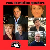 2016 CollageofConventionSpeakers