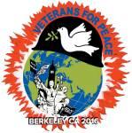 Logo-5-transparent-Bkgd